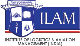 ICRI India- Clinical Research, Aviation, Healthcare & Logistics Courses