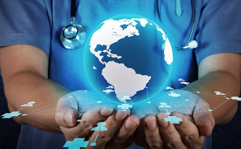 MBA in Healthcare Management – A Career Perspective