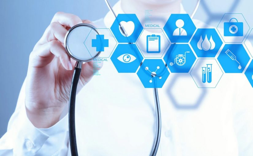 Career Growth in Clinical Data Management – Future Perspective