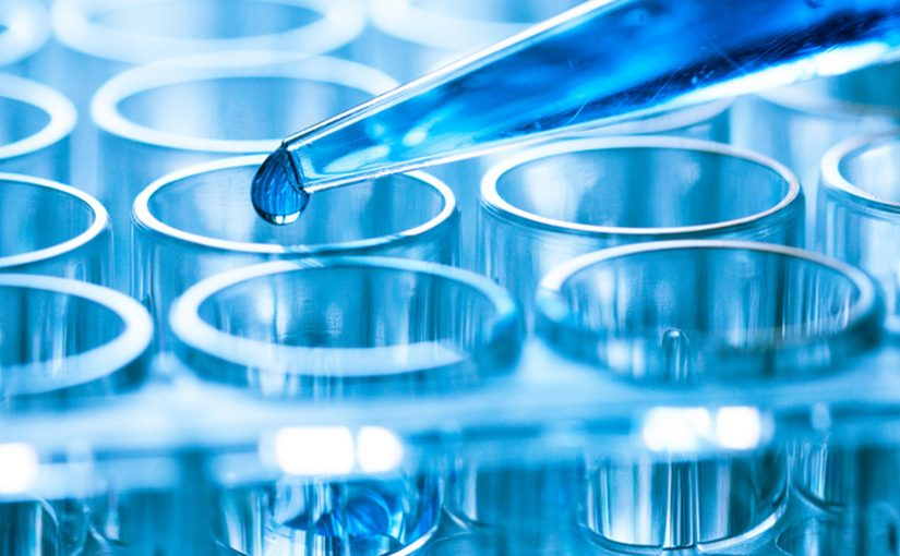 Basic Information About Msc In Clinical Research In ICRI