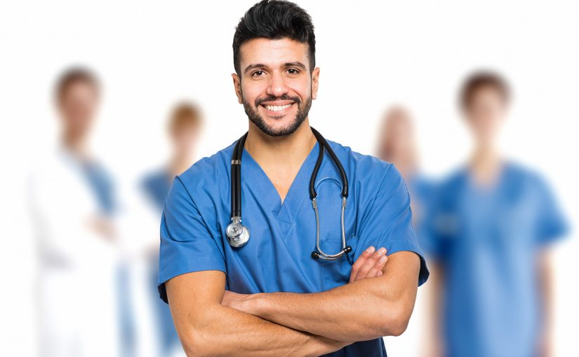 Career Best Opportunity With MBA In Healthcare Management