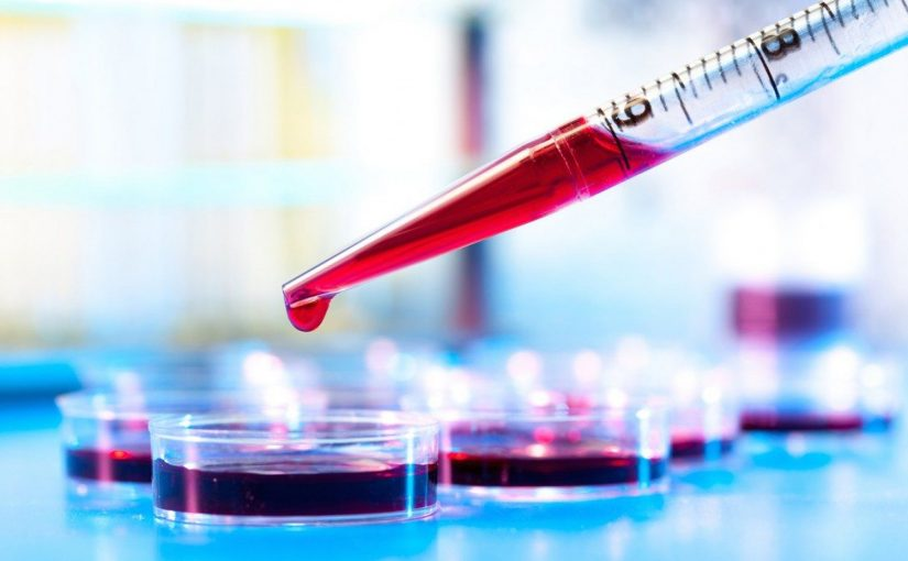 Scope In MSc Clinical Research For Giving Career Right Path