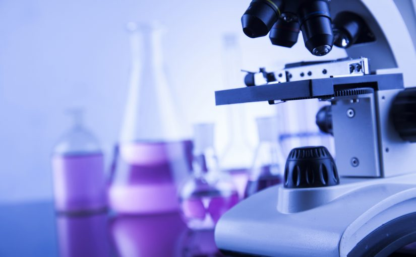 PG Diploma Clinical Research Pharmacovigilance (Part time)