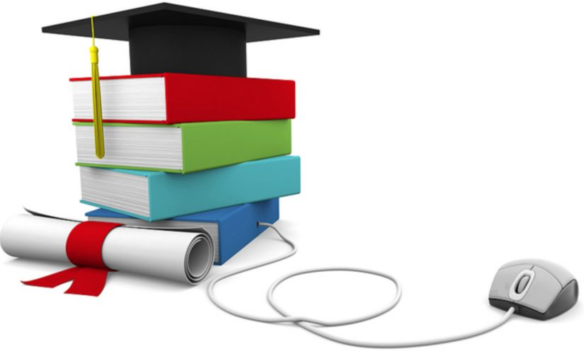 Why online healthcare courses are so valuable?
