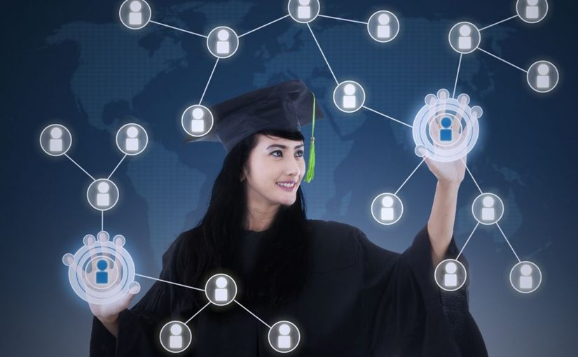 What are the major fundamentals of Part Time Courses for Science Graduates?