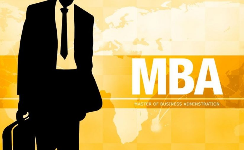 Why top MBA colleges are offering professional programs?