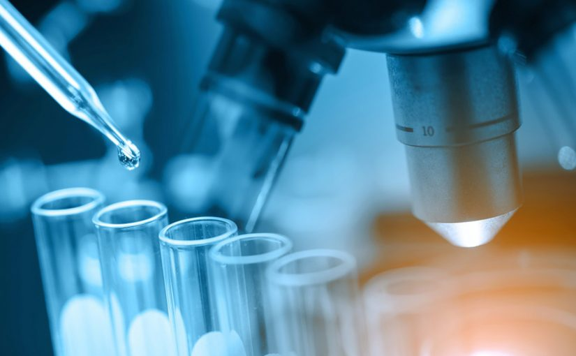 What is the importance of MSC clinical research degree?