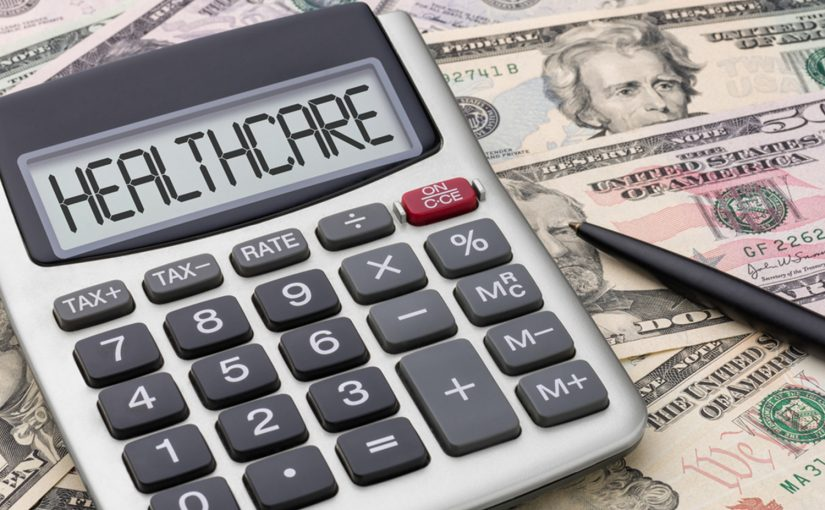Earn Big After Healthcare Management