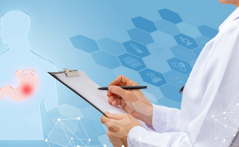 Why to choose diploma-oriented clinical research courses in Mumbai?