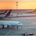 Career trends in Logistics industry
