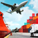 Building efficient Supply Chain Network - Road Ahead