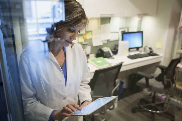 Clinical Research Jobs