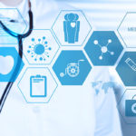 Career Path In Healthcare Management
