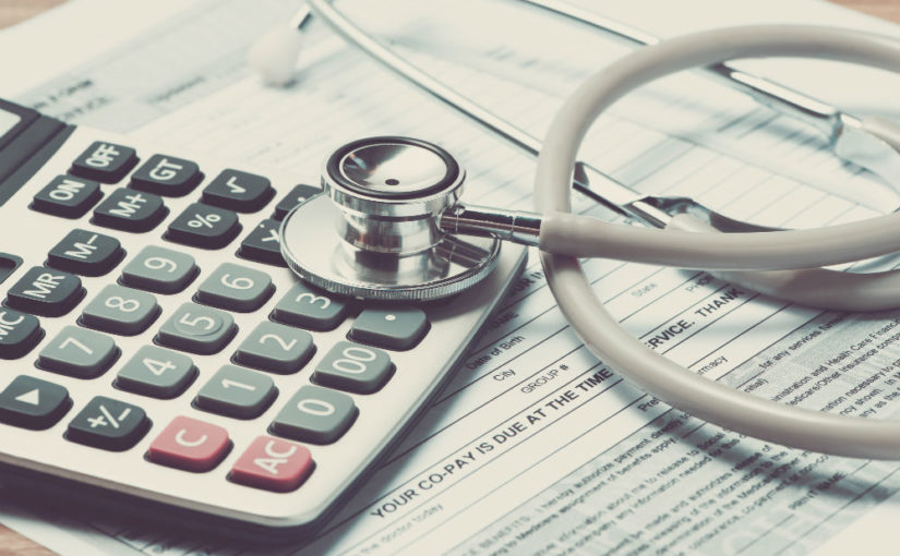 Does Healthcare Career Pay Well?