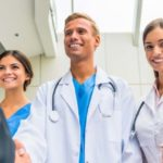 How Technology is Changing The Hospital Industry? How Will I Benefit From MBA Healthcare Course