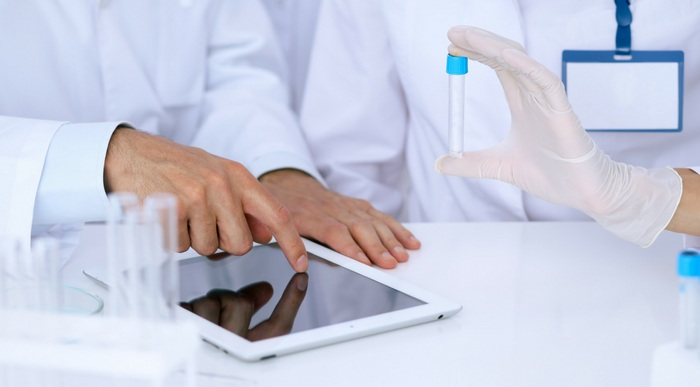 How to Choose the Best Clinical Research Institute for your Career?