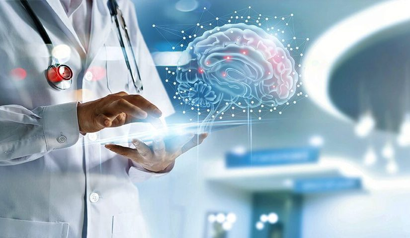 Benefits of Adopting Machine Learning in the Healthcare Industry