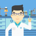 The Benefits Of Pursuing A New-Age Degree In Clinical Research