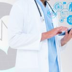 How To Break Into The Booming Vertical Of Healthcare Management