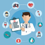 Trends That Are Facilitating the Advancement of the Modern Healthcare Industry