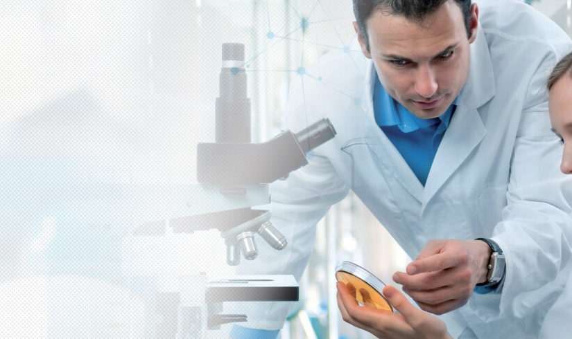 Develop Career in ICBio Clinical Research