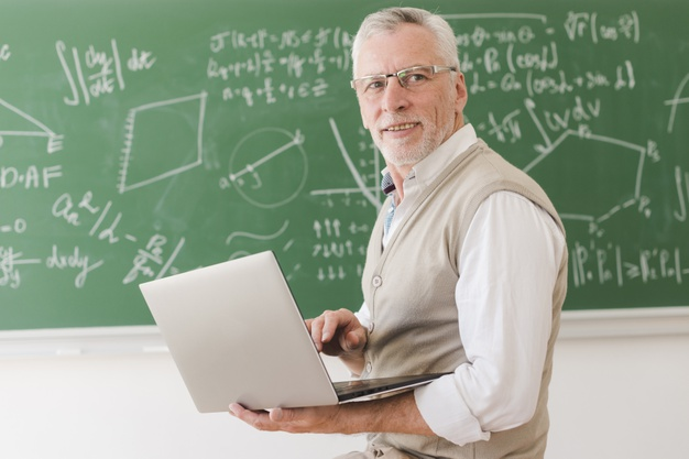 Why The Quality Of The Faculty Determines The Overall Impact Of The Education You Receive