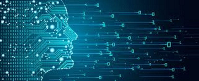 Why B.Tech in CSE With Specialization in AI And Machine Learning is On-Demand in India