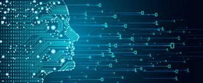 B.techin artificial intelligence