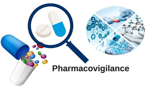Career Path: All About the Growth When You Opt for Pharmacovigilance Courses