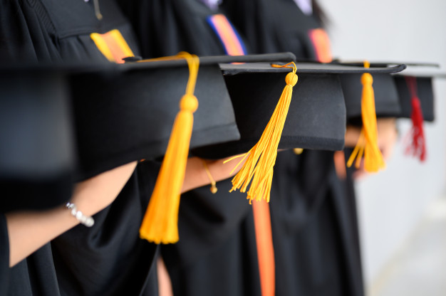 How The Right Faculty Can Help You Become Future-Ready