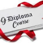 Part-Time Courses for Science Graduates