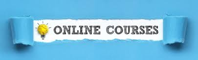 Top Online Courses in Healthcare Industry