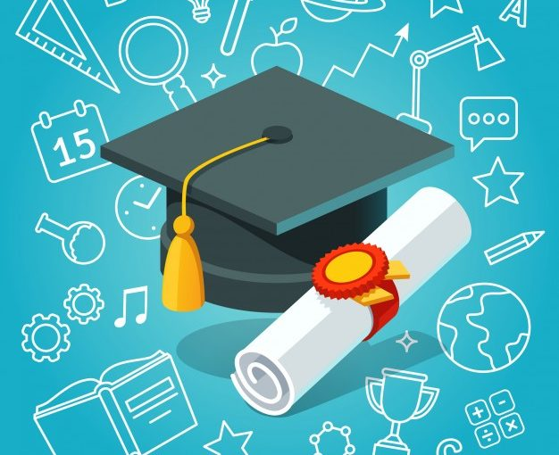 Why specialised degrees have become all the rage in modern times