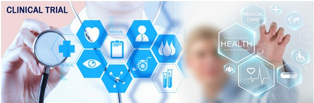What Are The Perks Of Working With A Clinical Trial Research Organization?