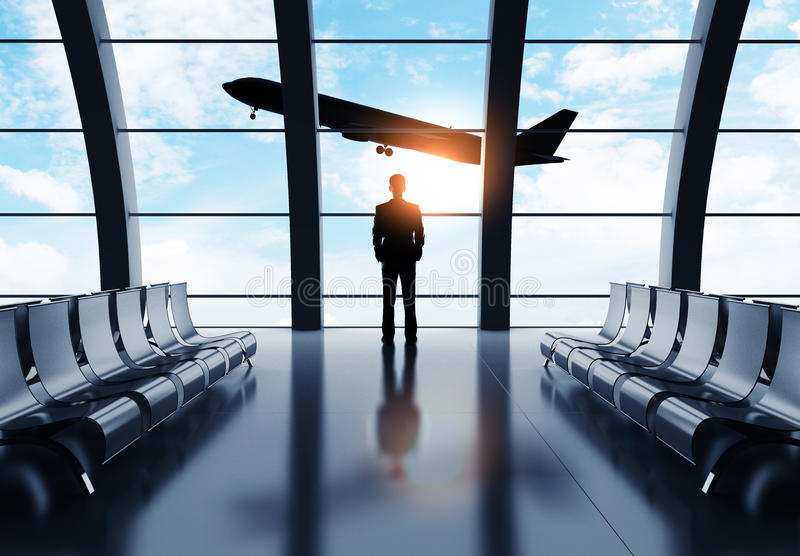 MMS- Masters in Management Studies-Aviation Management
