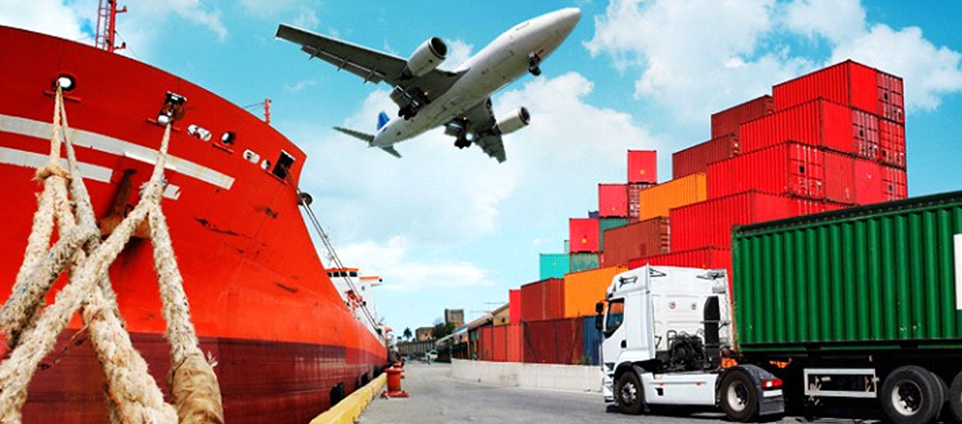 MBA in Logistics & Supply Chain Management