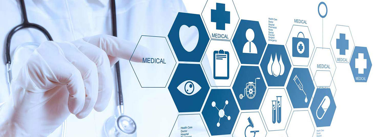MBA in Healthcare Management | MBA in hospital management