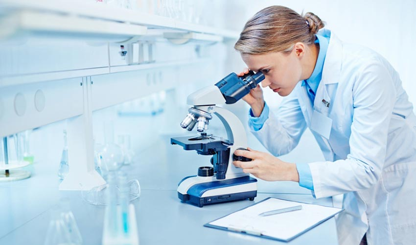 Online PG Diploma in Clinical Research