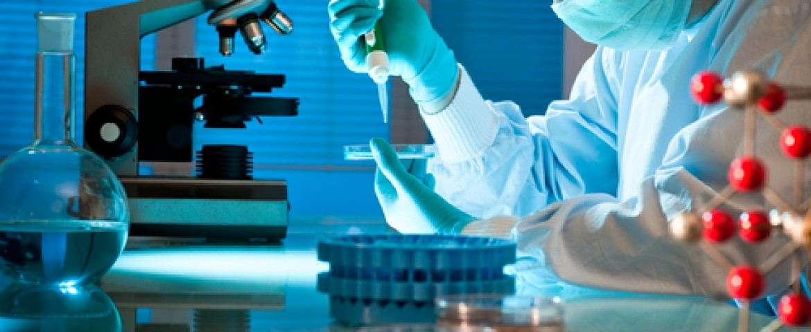 Part Time - PG Diploma in Clinical Research