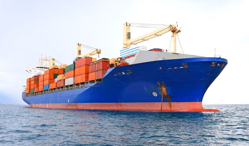 Online PG Diploma in Logistics & Supply Chain Management
