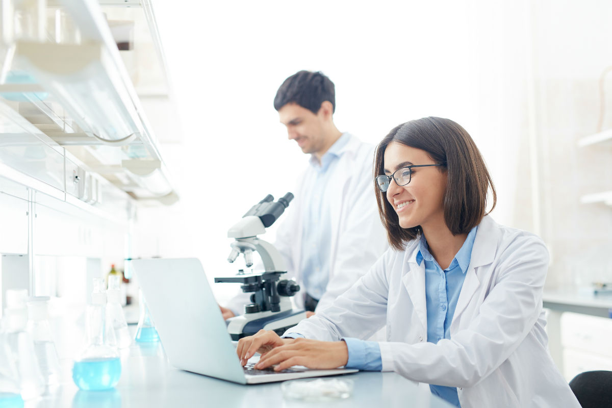 MSc in Clinical Research