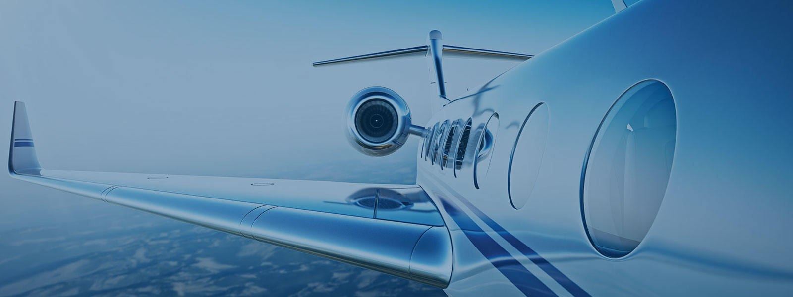 BBA Aviation Management