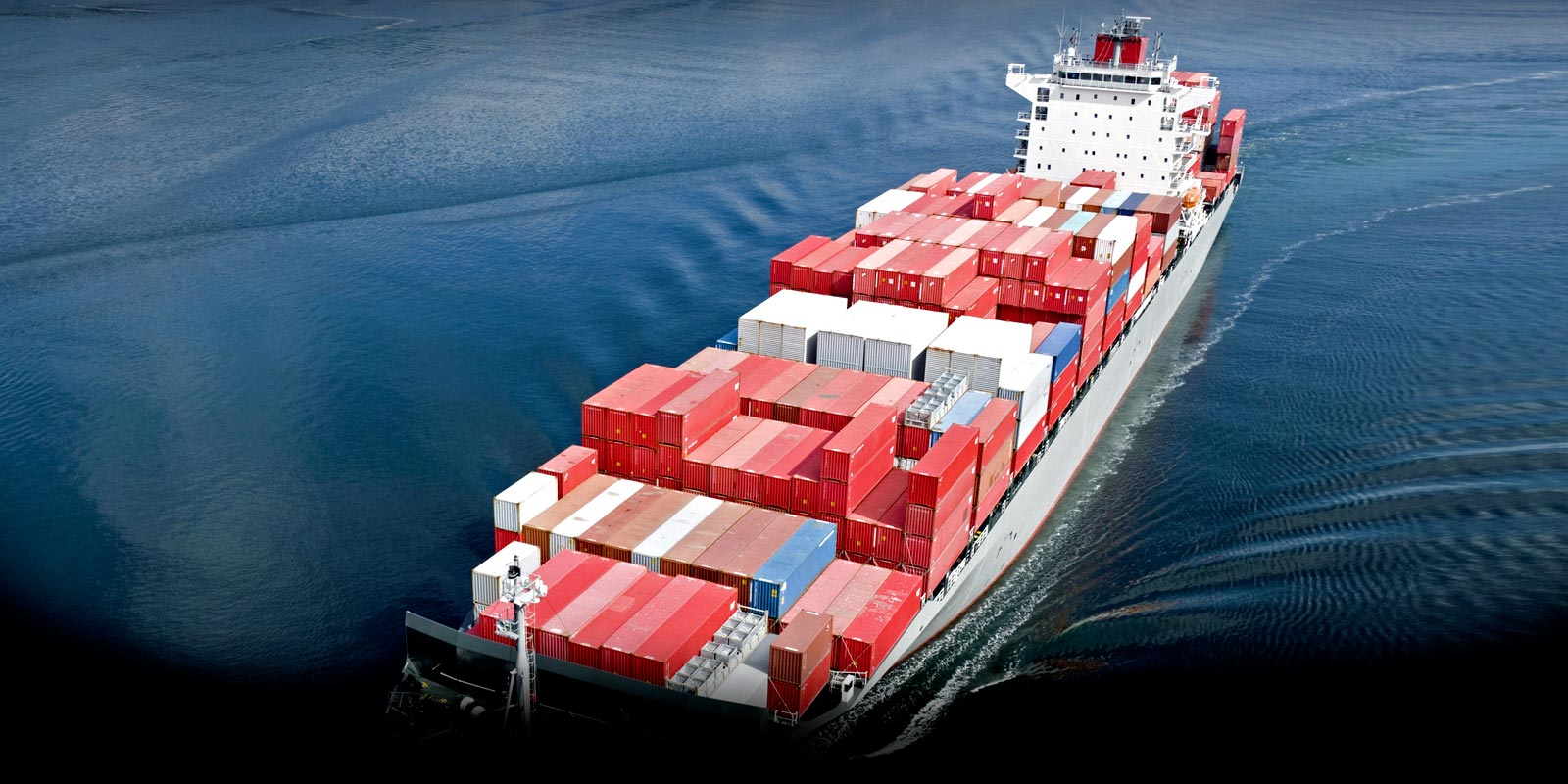 Part Time -  PG Diploma in Logistics & Supply Chain Management